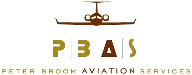 PBAS Jets